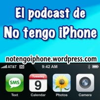 Logo.Podcast.Notengoiphone