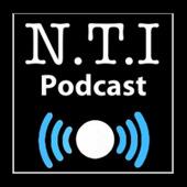 El Podcast de No tengo iPhone