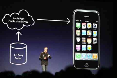 iphone_push