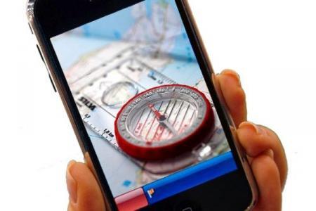 kuipp-un-amigo-para-los-viajes-en-tu-iphone