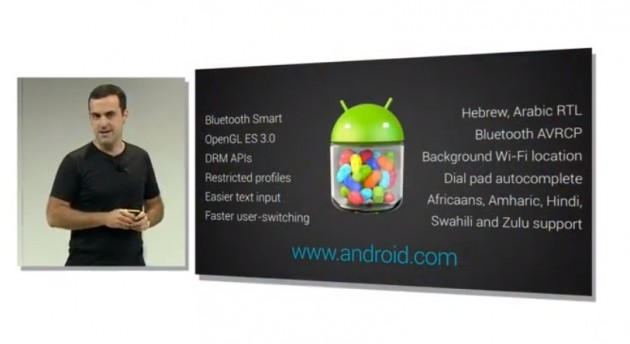 android_jelly_bean_features