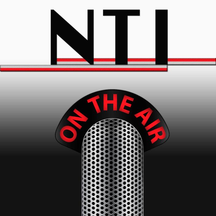 Logo.NTIPodcast
