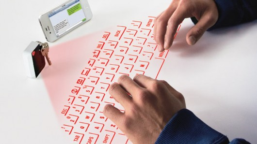 ctx-virtual-keyboard